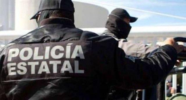 Desmantelan campamento del crimen organizado en Tamaulipas - Foto de internet