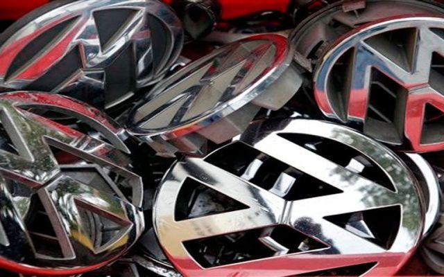 VW México no recortará personal ni modificará su producción - volkswagen