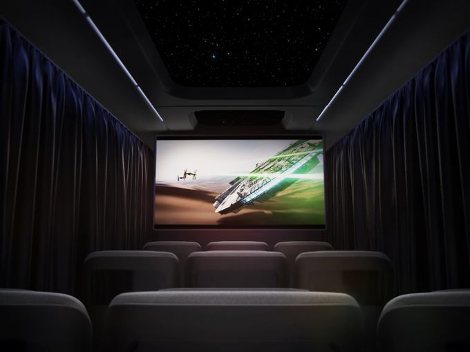 635803378233234786-On-Poppi-experience-rich-Cinema-Class-seating-would-be-an-option