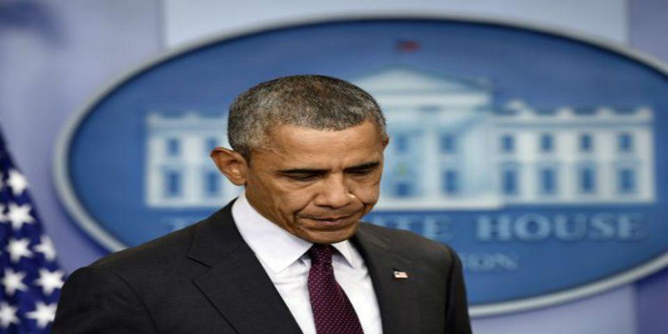 Reacciones al nuevo revés de la reforma migratoria - Foto de USA Today