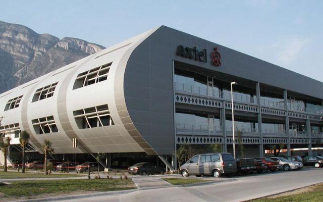 Axtel anuncia fusión con Alestra - Foto de IDET