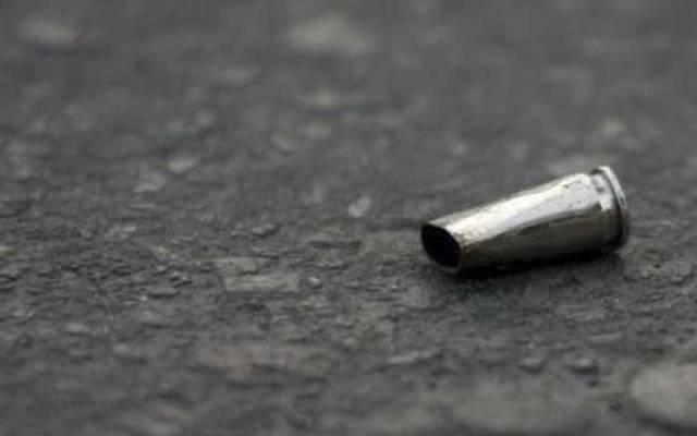 Investigan asesinato de mujer en San Juan de Aragón - Foto de archivo