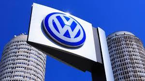VW llamará a revisión 8.5 millones de autos en Europa - Foto de deutschland.de