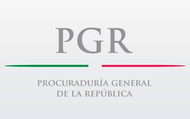 PGR ofrece recompensa por presuntos implicados en caso Ayotzinapa - Foto de PGR