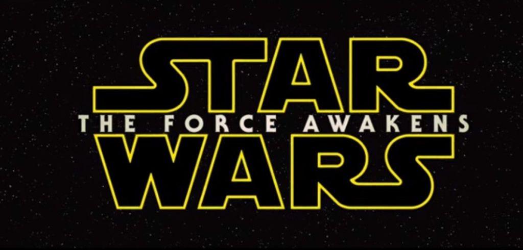 "Video: tráiler oficial de ""Star Wars: The Force Awakens"" - Foto de YouTube"