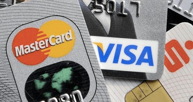 Emite banco de EE.UU. primera tarjeta de débito para ser usada en Cuba - Foto de Internet