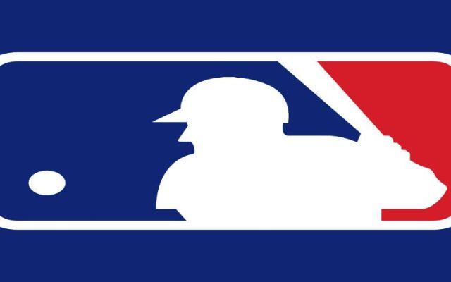 Comisionado de MLB expresa interés por franquicia en México - Foto de internet