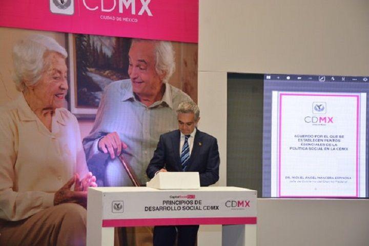 Instalarán réplica de Capilla Sixtina en el Zócalo capitalino
