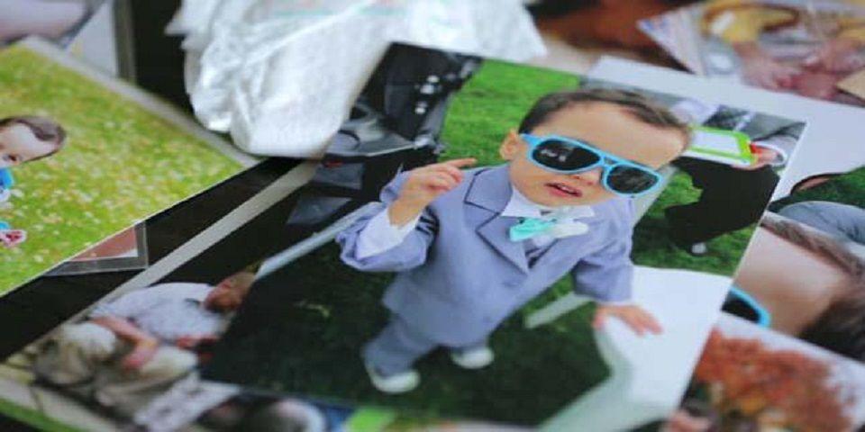 La historia del niño que nació sin voz y ahora es capaz de decir 10 palabras
