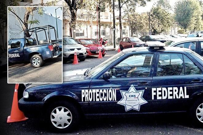 Foto de Reforma