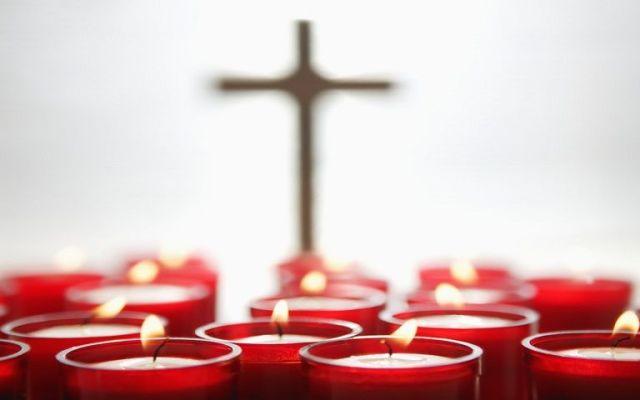 La formación religiosa no genera altruismo