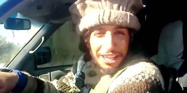 Habría muerto presunto autor intelectual de los ataques en París - Foto de Internet