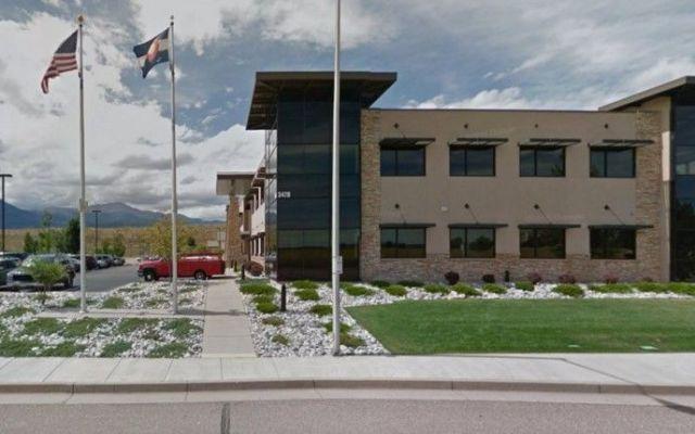 Al menos tres muertos por balacera en Colorado - Foto de Internet