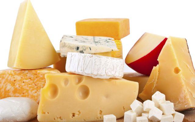 Alimentos que pueden perjudicar la vida sexual