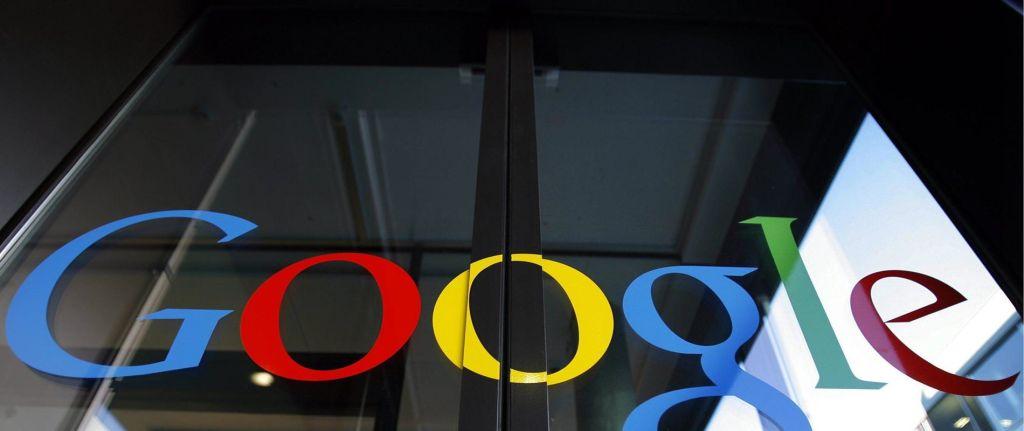 Google premia a empresa mexicana