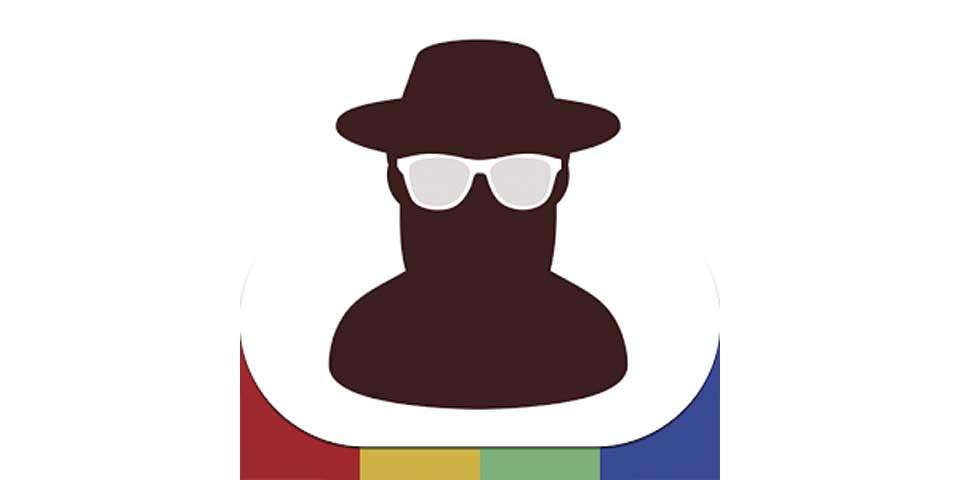InstaAgent, la app que robaba contraseñas de Instagram