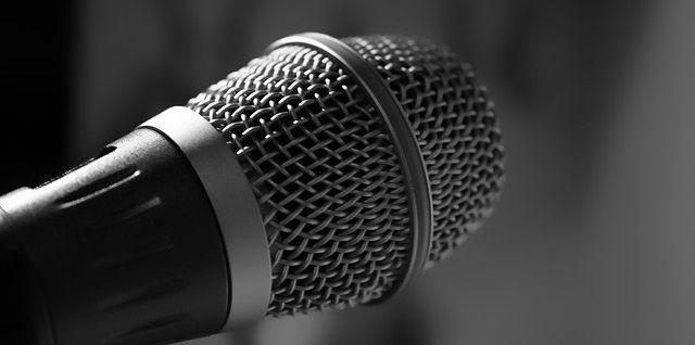 Decreto obliga a medios de comunicación a garantizar derecho de réplica