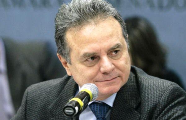 Pedro Joaquín Coldwell - Foto de Excélsior