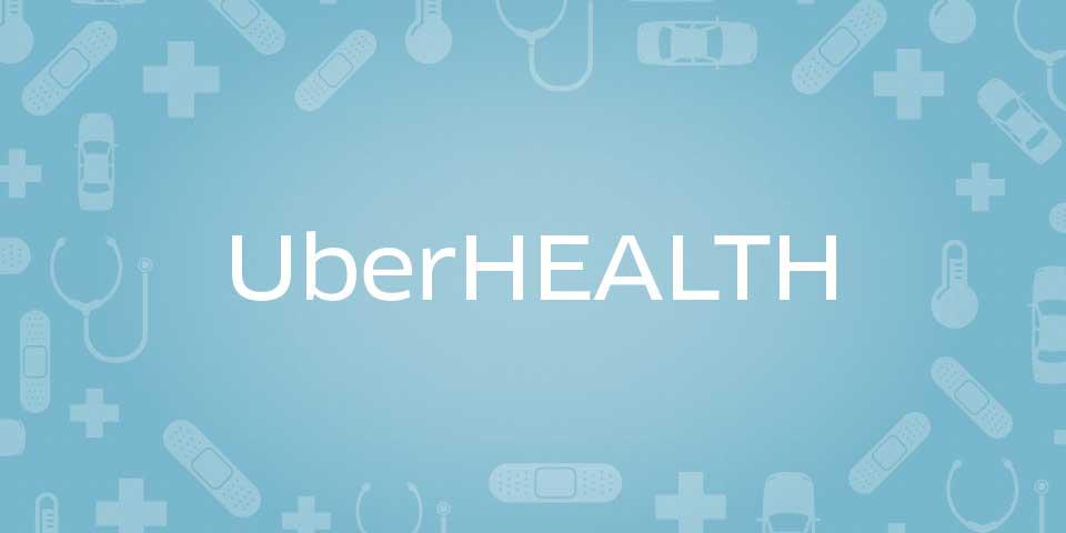 Uber vacunará contra la gripa a sus usuarios - Foto de Uber
