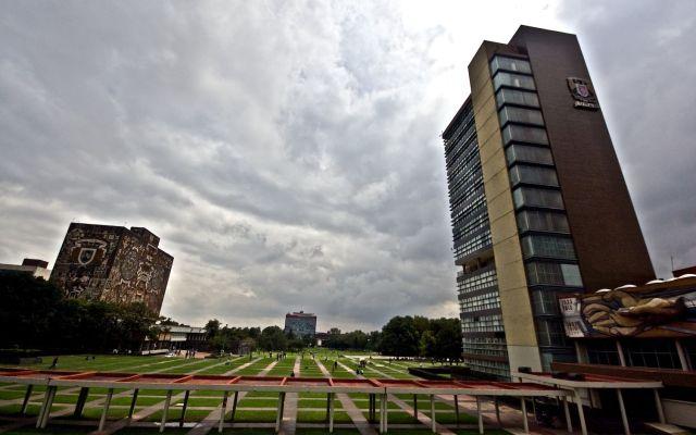 UNAM e ITESM suben en ránking de universidades latinoamericanas - Foto de internet