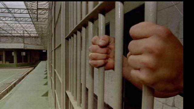 Sentencian a 75 años de prisión a secuestradores de menor de edad