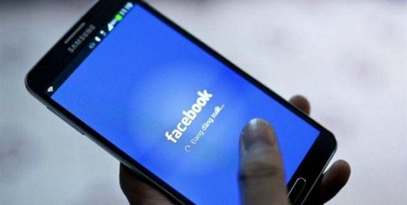 """Facebook lanza video en vivo y """"collage"""""""