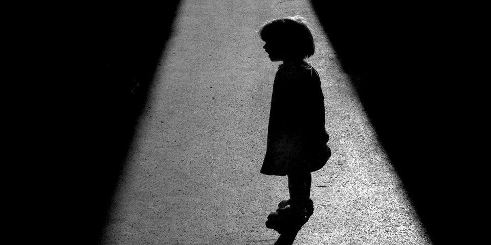 Menor denuncia abuso sexual en gimnasio de la Del Valle
