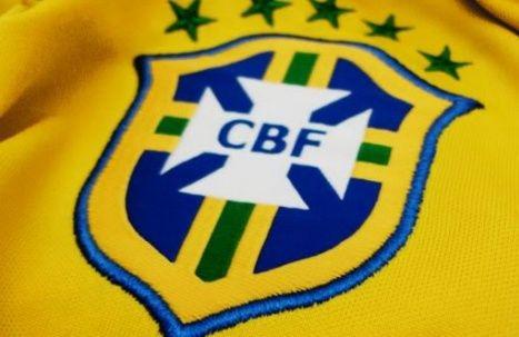 Suspenden a jugador de la selección brasileña por dopaje - Foto de internet