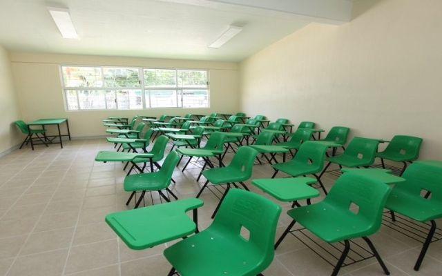 Reporta SEP baja de deserción escolar en nivel medio superior