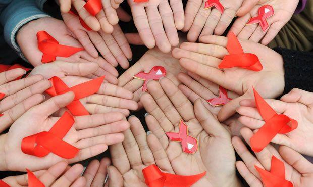 Aumentan casos de VIH en jóvenes menores de 25 años - Foto: internet