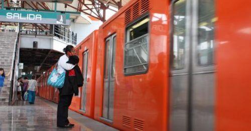 Ampliarán Línea B del Metro para el NAICM