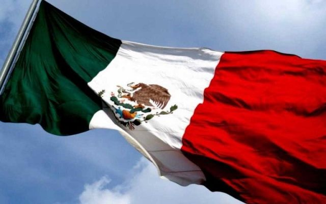 México mantiene posición de competitividad en Foro Económico Mundial