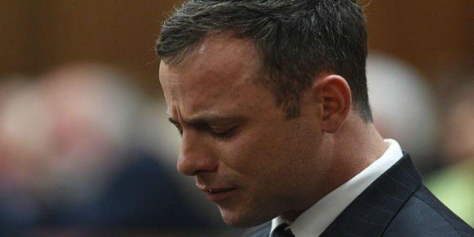 Pistorius podría pasar 15 años en prisión - Foto: CNNEE
