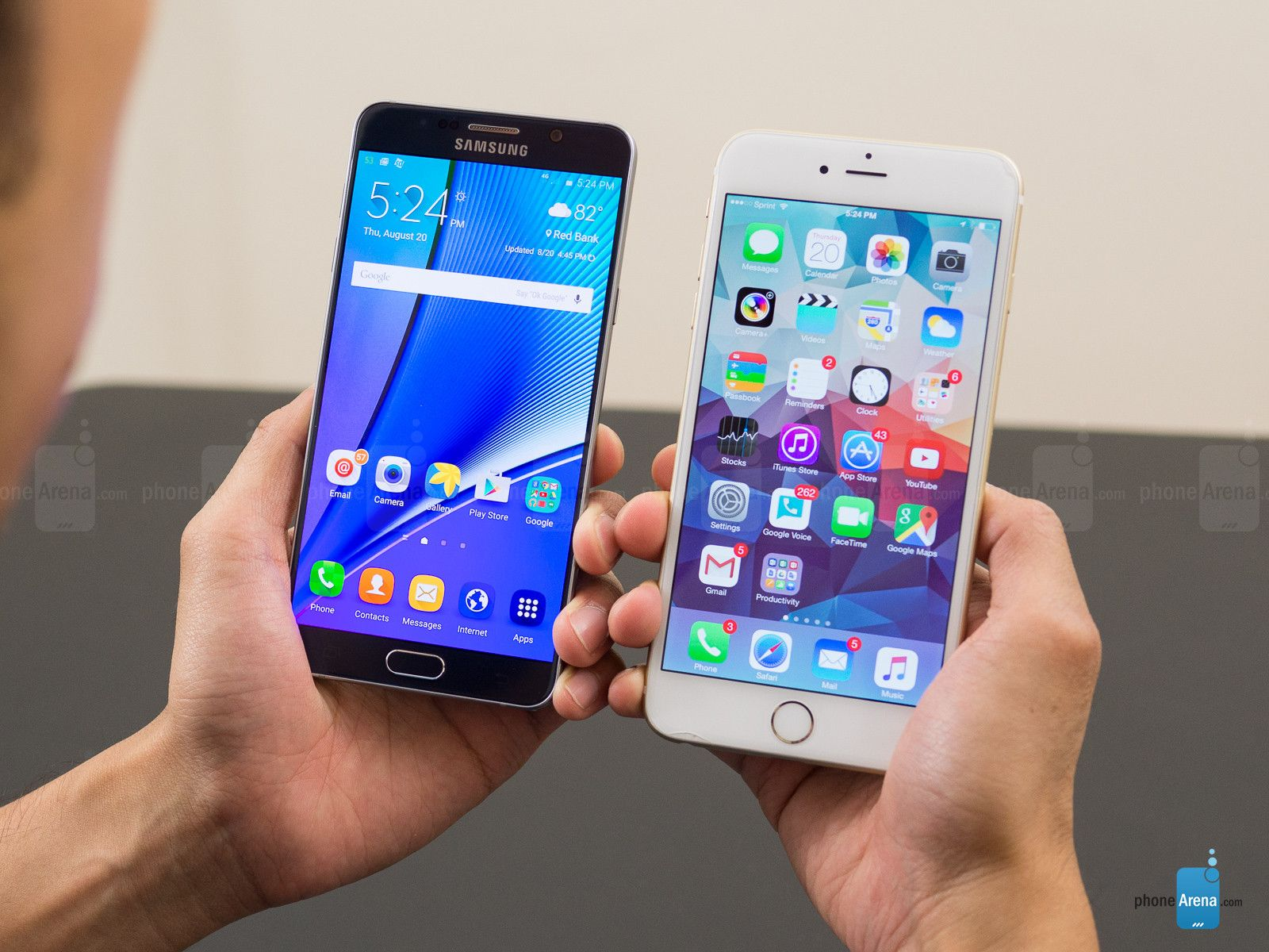 Samsung-Galaxy-Note5-vs-Apple-iPhone-6-Plus-22