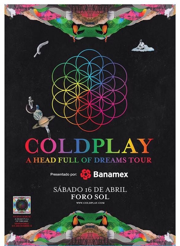 coldplay-cartel-mexico2016