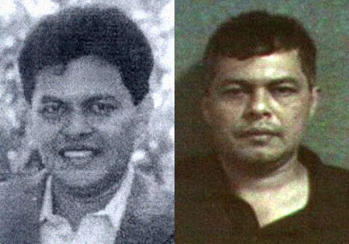 Asesinan a fundador de La Familia Michoacana