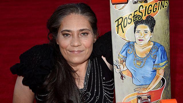 Muere actriz de American Horror Story - Foto de Getty Images