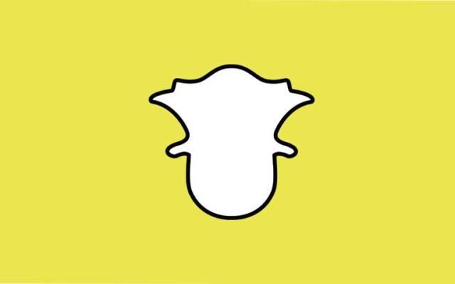 Usuarios pierden la calma por caída de Snapchat