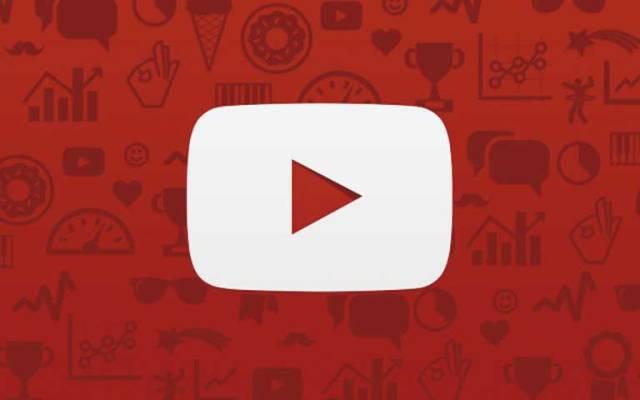 Los 10 videos más populares de YouTube en el 2015 - Foto de Internet