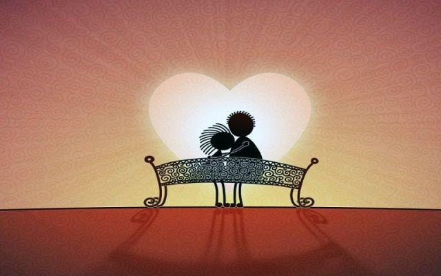 ¿El amor tiene fecha de caducidad?