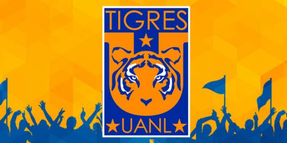 Tigres contrata un tercer jugador francés - Tigres de UANL