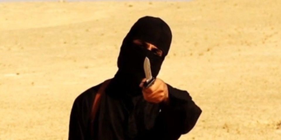 Yihadistas europeos en Siria e Irak son una amenaza: OTAN