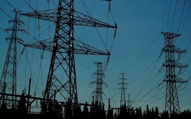 Se quiebran relaciones de Sindicato de Electricistas con CFE
