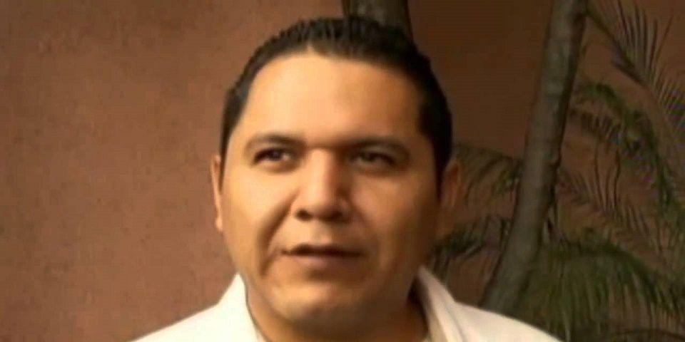 Elige Congreso de Guerrero a nueva alcaldesa de Cocula