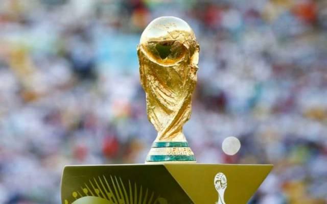 FIFA podría quitar postulación de EE.UU. para Mundial por Trump - Copa del Mundo