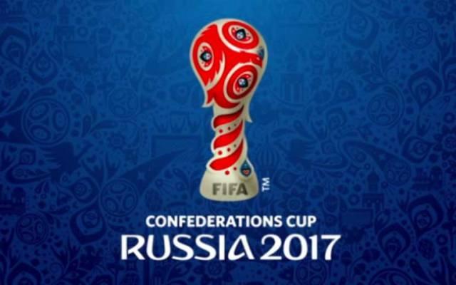 FIFA revela a los mexicanos elegidos para la Copa Confederaciones - Foto de FIFA