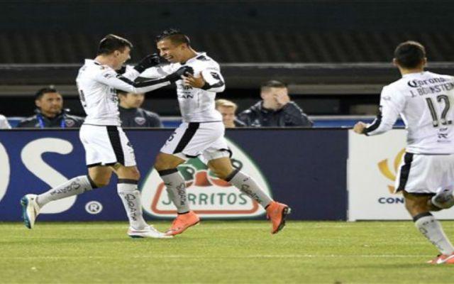 Querétaro avanza a semifinales de la Concachampions - Foto de AP