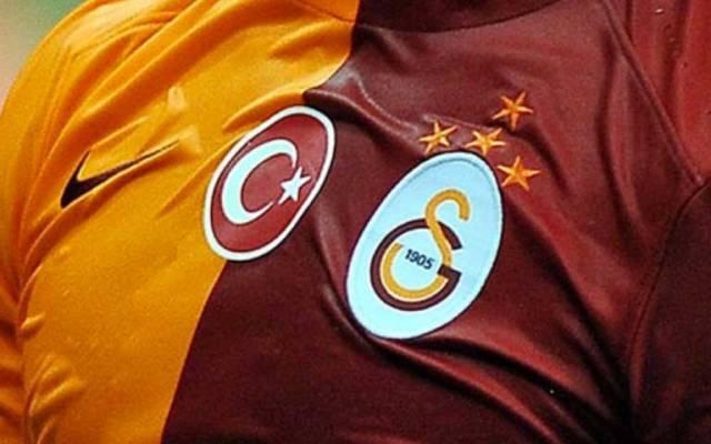 Inhabilitan al Galatasaray de competencias europeas por un año - Galatasaray