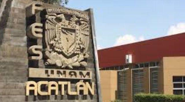 UNAM exige investigación exhaustiva tras ataque en FES Acatlán