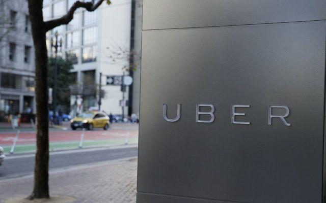 Uber pagará 84 millones de dólares a demandantes - Foto de Engadget